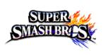 supersmashbrosany